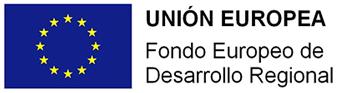fondo-europeo-de-desarrollo-regional